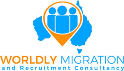 Easy Migration Services